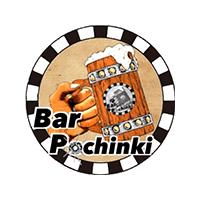 Team Bar Pochinki
